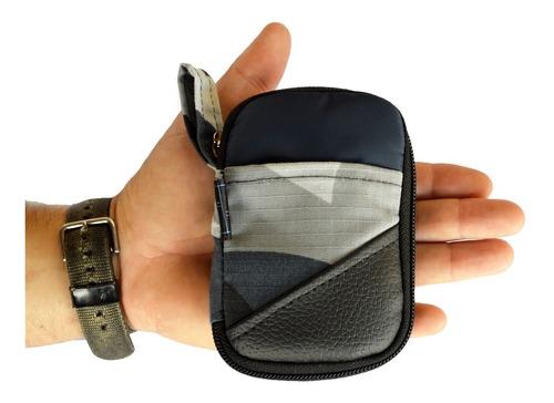 billetera cartera billetera