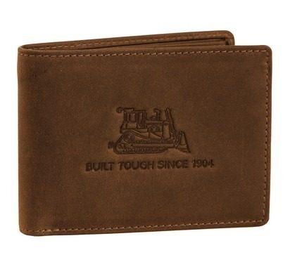 billetera cat - medidas 10.5 x 8 x 2 cm - 80609-50