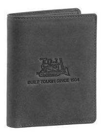 billetera cat - medidas 9.5 x 11.5 x 2 cm - 80610-49