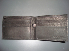 668c95eaf Billetera Bossi Mujer Billeteras Hombre - Billeteras y Monederos de ...