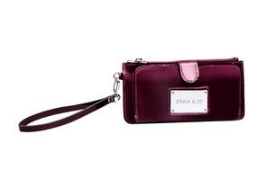 2521e6f0c Carteras Zara Mujer Billeteras Hombre - Billeteras y Monederos de Hombre en  Mercado Libre Argentina