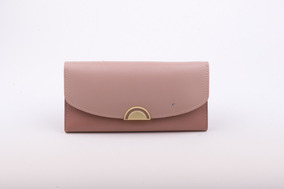 0b51a0062 Hello Kitty Monedero Rosa Nuevo Oferta - Accesorios de Moda en ...