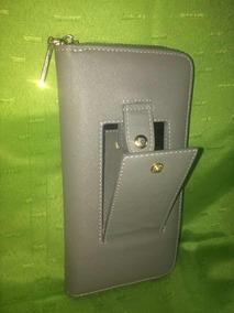 63e2b0214 Billetera Pierre Cardin Mujer Billeteras - Billeteras y Monederos de Mujer  en Mercado Libre Argentina