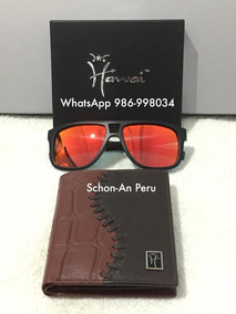 352e9752fc Teclado An 2131 - Ropa y Accesorios en Mercado Libre Perú