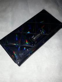 ba137674d Billetera Holografica - Equipaje, Bolsos y Carteras en Mercado Libre  Argentina