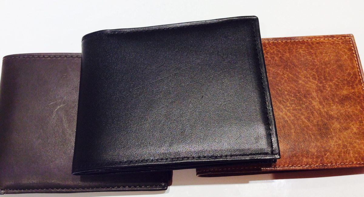 705c4f925e5d billetera de cuero para hombre cierre para monedas a.997. Cargando zoom.