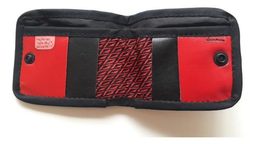 billetera de diseño