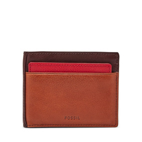 c3db1efe15ff Billeteras Fossil - Billeteras en Mercado Libre Colombia