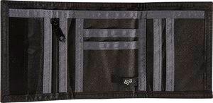030e70cb4 Billetera Fox Head Mr Clean (black) #10353-001 - $ 649,00 en Mercado ...