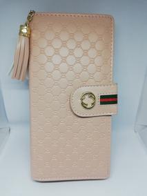 4ac274611 Billetera Gucci De Mujer - Billeteras en Mercado Libre Perú