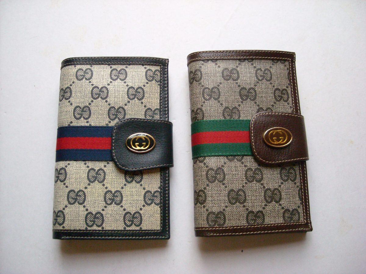 b6a19769a Carteras Para Dama Gucci | The Art of Mike Mignola