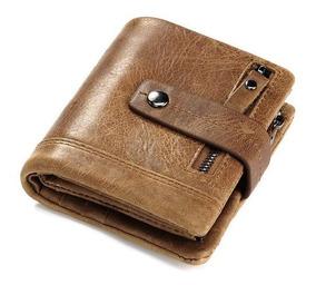 más baratas 001d6 90ce0 Billeteras Vintage Hombre - Bolsos, Carteras y Billeteras en ...
