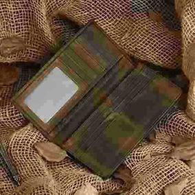 601bfe041 Billeteras Artesanales en Mercado Libre Chile