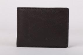 004f9206e Billetera Jean Cartier Hombre - Billeteras de Hombre en Mercado ...