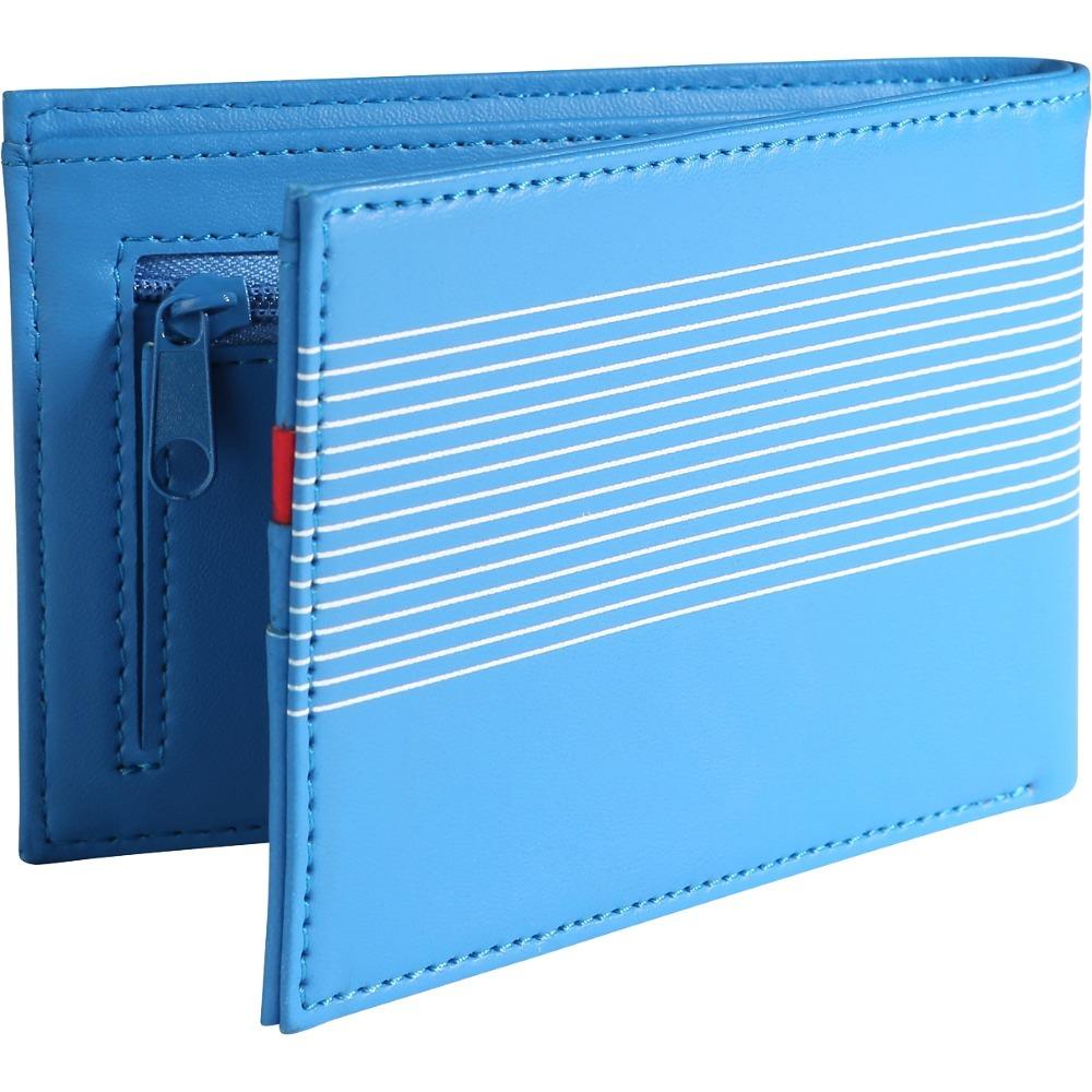 67874df96 billetera hombre fox flection wallet celeste solomototeam. Cargando zoom.