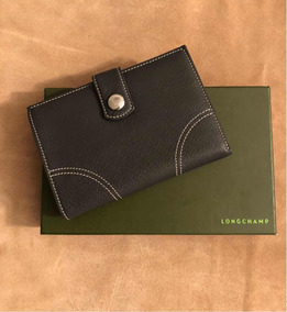 3aa55a809 Billetera Xl Mujer Original - Billeteras y Monederos de Hombre en Mercado  Libre Argentina