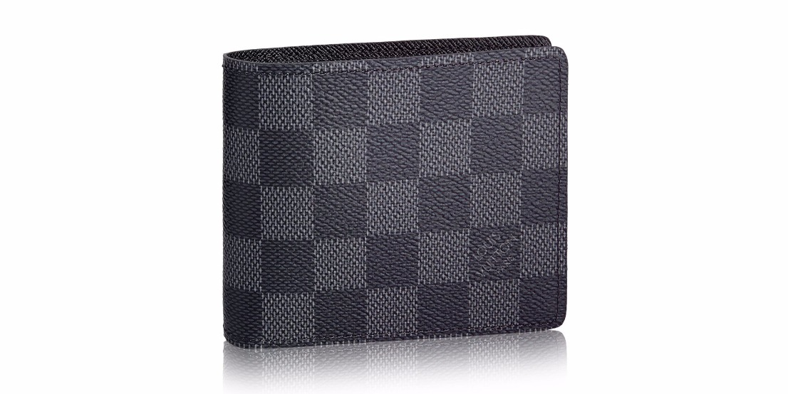 c3d7f948d Billetera Louis Vuitton Hombre Original | Stanford Center for ...