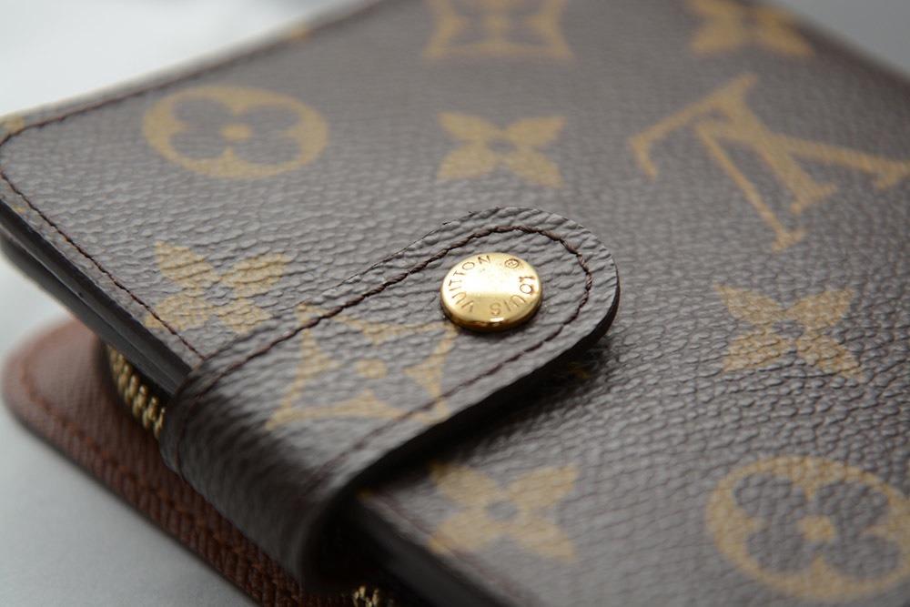 6ee27fa85 Billeteras Louis Vuitton Mujer En Lima | The Art of Mike Mignola