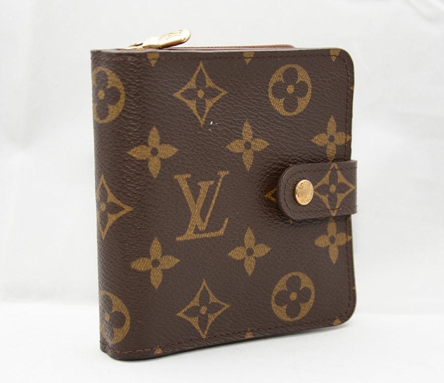 a69faacde Carteras Louis Vuitton Originales Usadas En Chile | The Art of Mike ...