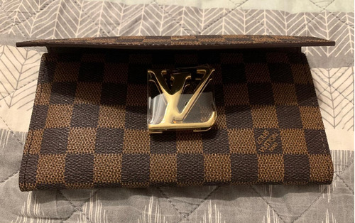 billetera louis vuitton replica triple a