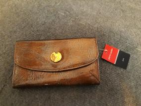 237b1f532 Billetera Dama Marca Pierre Cardin - Billeteras y Monederos de Mujer ...
