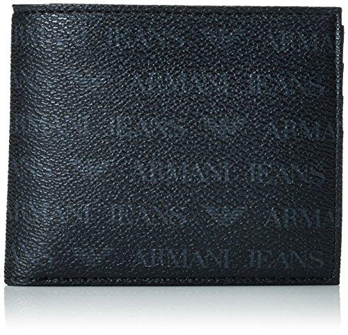 Over Logo Jeans 545 All Small Hombre Armani Men's Libre Billetera Mercado Para 900 En U0wBnR