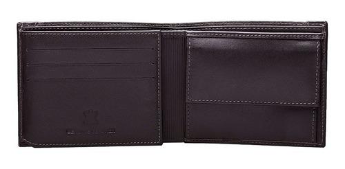 billetera para hombre renzo costa wp1670 an ch/sc np li ca a