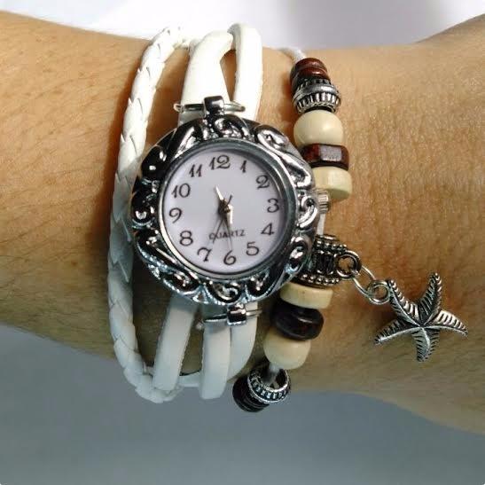 87d3ccca0172 relojes de mujer en ofertas del dia