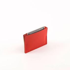 84510e127 Billeteras Recicladas Con Tetra Pak - Equipaje, Bolsos y Carteras en ...