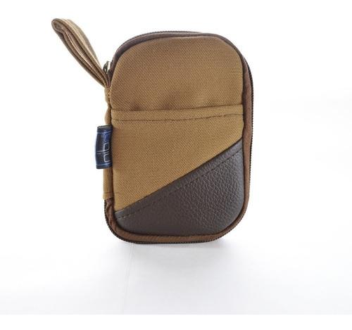 billetera táctica cartera billetera porta tarjetas moda nibo