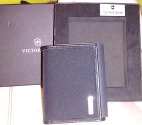 b6d31ff83 Billetera En Nylon Con Cierre Y Velcro - Billeteras y Monederos en ...