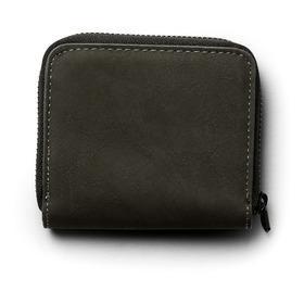 Billetera Volcom Volni Wallet Negro