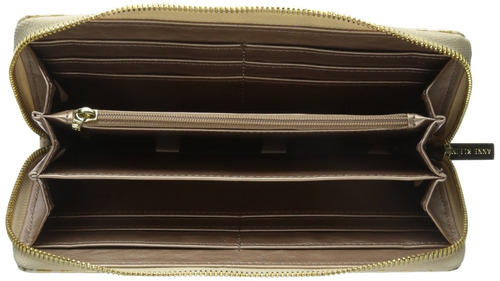 billetera y wristlet anne klein 100% original. ideal regalo