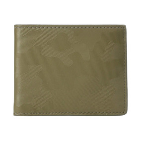 b654f84cee20 Billetera Fossil Para Hombre - Billeteras Hombre en Mercado Libre Perú