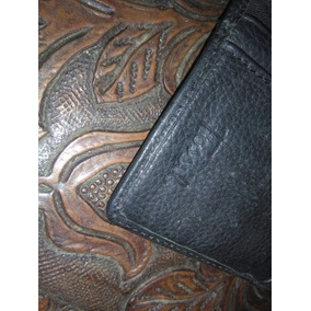 cc114634 Como Pintar Sobre Cuero Hombres Nike - Ropa y Accesorios en Mercado ...