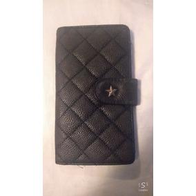 a6dcb3f48 Billetera Rfid Protector Billeteras - Billeteras de Mujer, Usado en ...