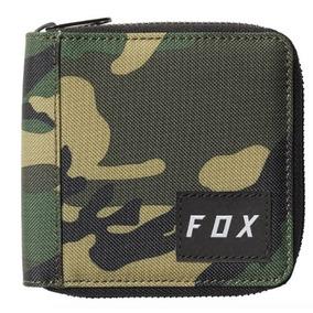 8851eb77b Billetera Fox Para Hombres - Billeteras de Hombre en Mercado Libre ...