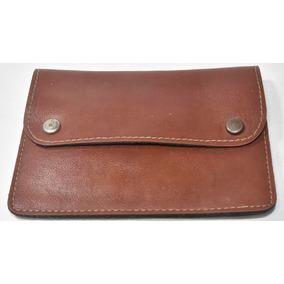 e334aa2c2 Cinturones Para Gordos - Billeteras y Monederos de Hombre en Mercado ...