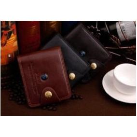 1710ad725 Bmw X5 Accesorios - Billeteras en Mercado Libre Perú