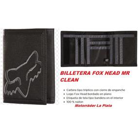 391a6b538 Mr Peggy - Billeteras y Monederos de Hombre en Mercado Libre Argentina