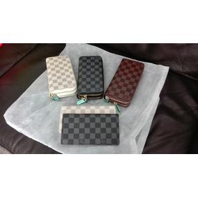 70ef2566c Billetera Mujer Louis Vuitton ... Oferta!! - Ropa y Accesorios en ...