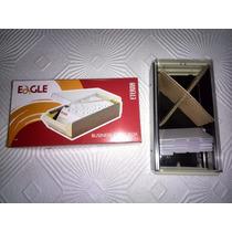 Tarjetero Eagle 818m