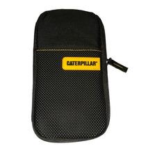 Organizador Cat Travel Wallet 100% Original Caterpillar