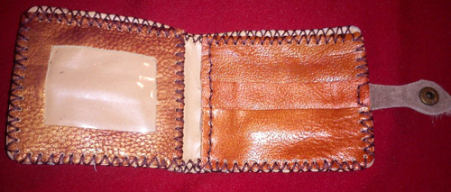 billeteras de mujer de cuero, diferentes modelos, novedad