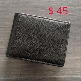 b9ae026ea82e Billetera Fossil Autentic Genuine Leather - Mercado Libre Ecuador