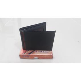 dbffab2cd Billetera Negra Velez - Billeteras en Mercado Libre Colombia