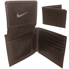 Billetera Mercado Libre Colombia Billeteras En Nike Y7yb6vfg