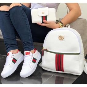 4e8563107 Camisa Blanca Juvenil - Bolsos, Carteras y Maletines en Mercado ...