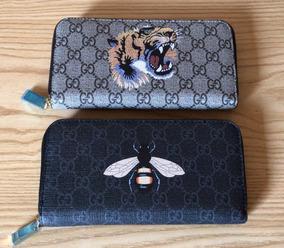 f939fda48 Ropa Billetera Gucci Hombre en Mercado Libre Perú
