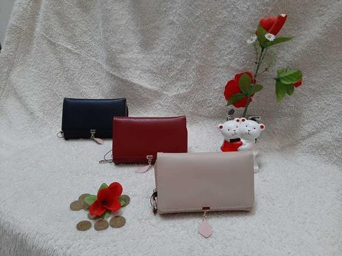billeteras, monederos accesorios